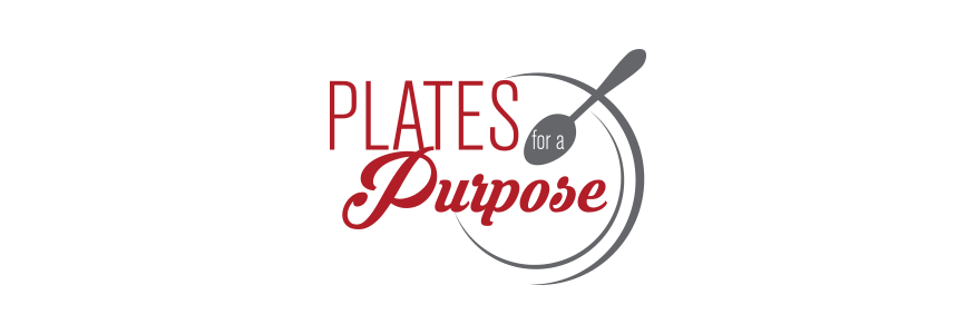 Plates for a Purpose