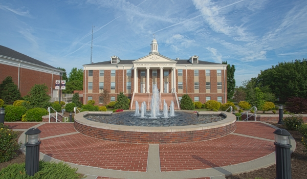 Cumberlands receives $5 million grant for 21st Century Learning Center