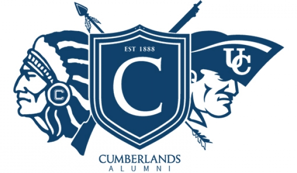 Cumberlands announces alumni inducted into Hall of Fame