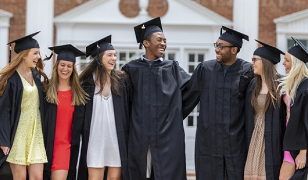 Cumberlands named College of Distinction