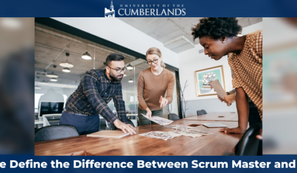 scrum-and-project-managers