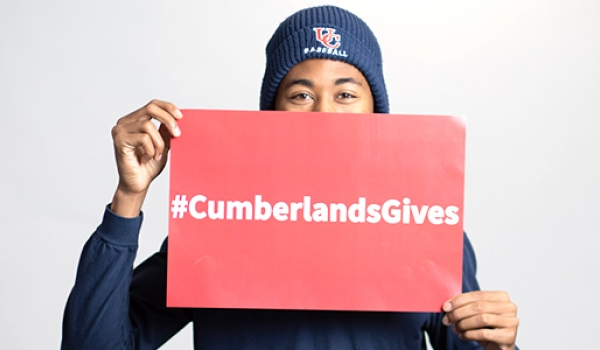 Cumberlands announces second annual Give Day
