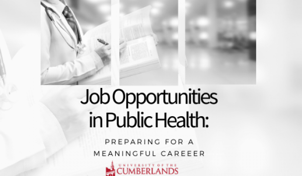 public-health-careers