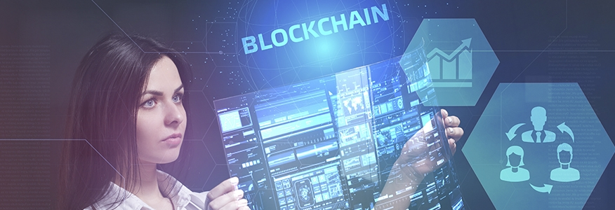 Cumberlands first in Kentucky to offer blockchain degree