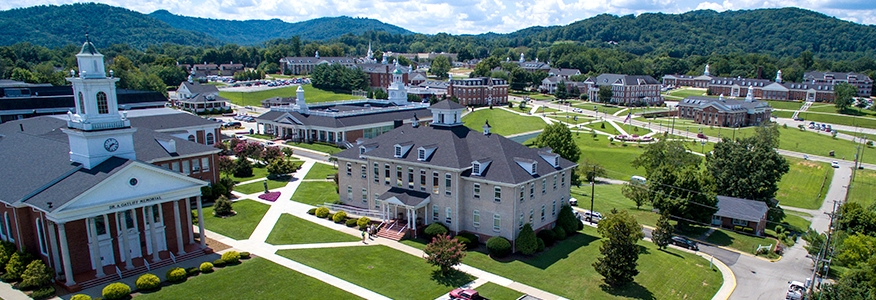 Cumberlands named safest college in Kentucky