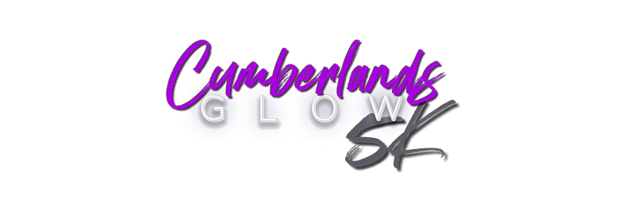 Cumberlands hosts Glow Run 5K to benefit local organization