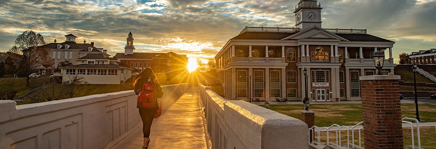 Cumberlands announces plan for reopening campus